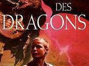 Maître Dragons