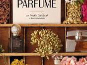 parfums botanique