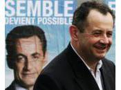 Maison Sarkozy Frères opération «main basse retraites»
