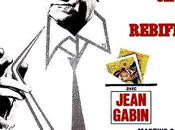 Cave rebiffe Gilles Grangier (1962)