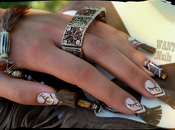 Concours Nailissima Western