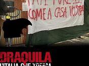 Draquila, l'Italie tremble