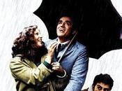 Nous nous sommes tant aimés C'eravamo tanto amati, Ettore Scola (1974)