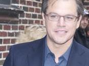 Matt Damon veut d'autre enfant
