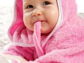 Découvrir face cachée bébé Brigitte Denis
