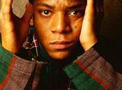Jean-Michel Basquiat Radiant Child, Tamra Davis