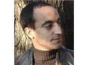 Youssef Jebri, littérature, témoignage engagement