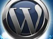 Windows Live Messenger s'associe WordPress