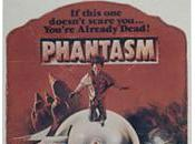 PHANTASM Coscarelli