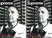 Supreme book vol.6