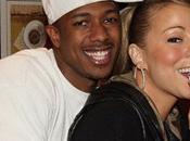 Mariah Carey confirme grossesse