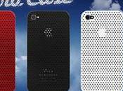 TEST Coque Novodio AeroCase Black pour iPhone Gagnez chez iPhonezine.fr