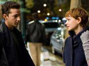 Carey Mulligan pote Robert Pattinson pour remplacer Shia Labeouf