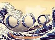 Hokusai, père manga ans,