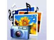 création diaporamas vidéos sous Windows avec PhotoRécit3