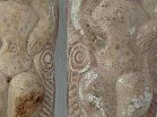 l'énigme Sahara, déesses désert