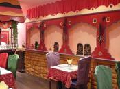Annam encore restaurant indien