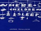 dorment enfants