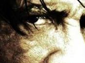 John Rambo conservera bien thème musical