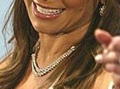 Paula Abdul SuperBowl?