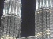 Noël Malaisie Kuala Lumpur tours