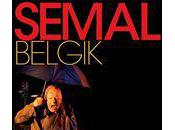 Claude Semal, chanteur brelge...