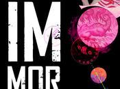 Vous voulez lire extrait d'Immortels Relevez défi lancé Black Moon