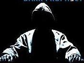 Level Tome Dark Prophecy Anthony E.Zuiker