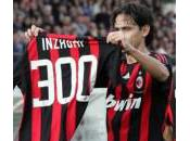 Eternel exemplaire tout simplement Super Pippo Inzaghi