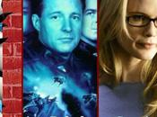 séries mate moment reviews avis critiques rapides d'un Sériephile (extra)ordinaire…