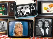 [Critique DVD] années télé