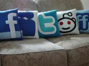 Nouveaux changements pour publicité facebook