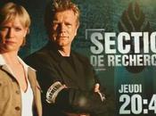 Section Recherches Hugh Laurie dans saison