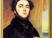 correspondance générale d'Eugène (volume éditée Jean-Pierre Galvan,vient paraitre éditions Champion