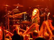 Model Army 30th Anniversary Tour