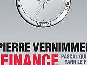 VERNIMMEN Finance d'entreprise 2011 Pascal QUIRY Yann