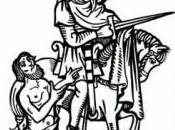 fête Saint Martin Rombach-le-Franc