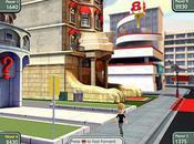 MONOPOLY STREETS Jouer avec monde entier ligne