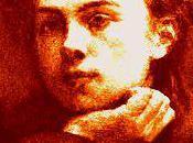 Arthur Rimbaud (1854 1891)
