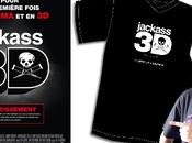 [Résultat] Concours Jackass