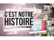 C'est Notre Histoire (France François Mitterrand