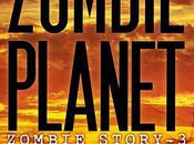 Zombie Story Tome Planet