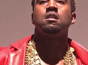 Kanye West: Beautiful Dark Twisted Fantasy [Review]
