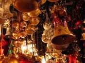 Magie Noël Europe