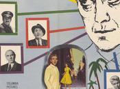 Notre Agent Havane Havana, Caroll Reed (1959)