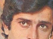 Ciné-club Shashi Kapoor