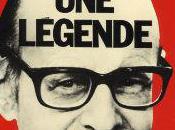 suis légende (Jacques Bergier)