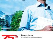 saint performe pour Geoperformx