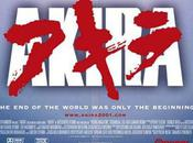 Efron finalement jouera dans film Akira