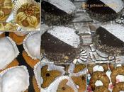 gâteaux l'Aid